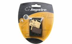 Ketaspiduriklotsid Jagwire Pro  (Avid BB7/Juicy)