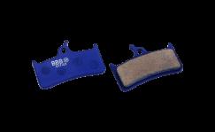 Ketaspiduriklotsid BBB BBS-50 (Hope Mono/Tech 4)