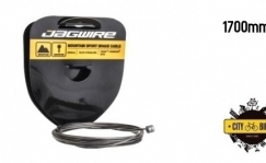 Jagwire Road/MTB 1700mm piduritross