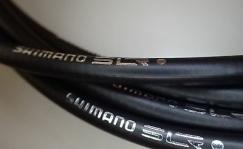 Pidurikõri Shimano SLR