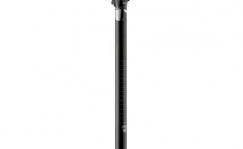 Truvativ STYLO T30 Seatpost 31,6mm