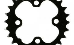 Hammasratas Shimano T661 26h