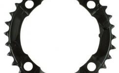 Hammasratas Shimano M361 38h