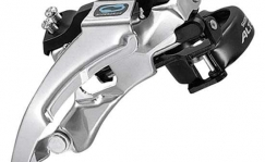 Esivahetaja  Shimano Altus  FD-M310 28.6mm