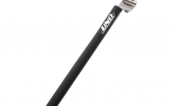 Kalloy UNO seatpost 27,2mm