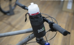 PODSACS Stem Bottle Bag