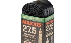 Sisekumm Maxxis 27,5x2.20/2.50 presta