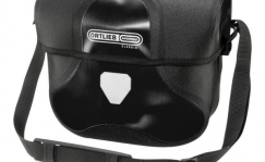 Ortlieb Ultimate Handlebar bag