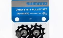 Litrid Shimano M8000 MTB 11k