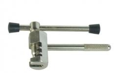 Chain Tool Super B TB-3320