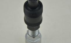 Crank extractor Super B TB-6625