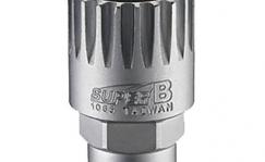 Super B TB-1065  BB tool