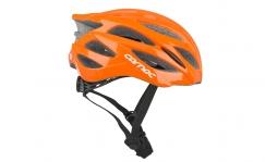Carnac Croix Helmet