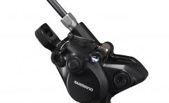 Shimano BR-MT200 pidurisadul