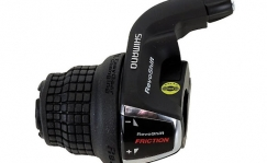 Gripshifter Shimano SL-RS35 3k