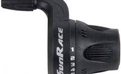 SunRace TSM28 gripshifter, 5k