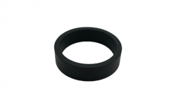 Spacer, 10mm