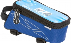 M-wave Rotterdam Top Tube Bag L