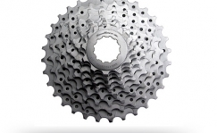 SunRace Cassette 11-32T, 9 speeds