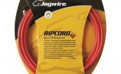 Piduritrossi komplekt Ripcord pro