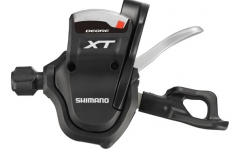 Shifter Shimano SL-M780 2/3s optical 1