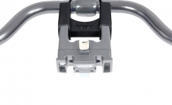 Handlebar Mounting-Set Extension