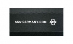 SKS Chainstay Protector