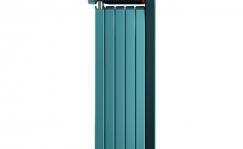 Lülilukk Abus Bordo uGrip 80cm