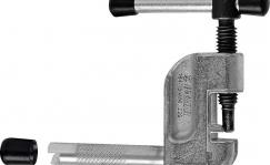 Unior Mini Chain Tool +