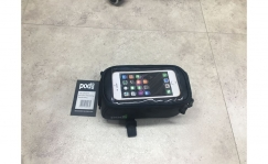 PodSacs Top tube bag