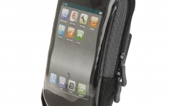 Smartphone bag M-wave