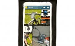 OXC veekindel telefonihoidja