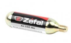 Zefal 16g CO2 cartridge
