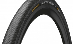 Continental Contact speed 42-622 rehv