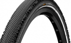 Continental Cyclocross 35-622 tire