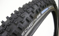 Schwalbe Smart Sam 29x1.75