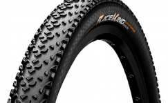 Continental Race king 27,5x2.2