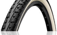 Continental Ride Tour 32-630 tire