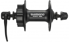 Esirumm Shimano M475 32a