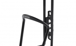 M-Wave bottle cage
