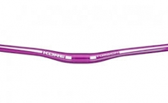 KORE Torsion alu, 31,8mm, 800mm purple