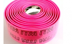 ITM EVO bar tape