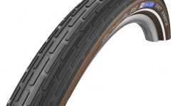 Schwalbe Fat Frank K-Guard 28x2.0 rehv