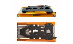 Cyclepro Ultra 19in1 multitool