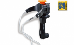 Ibera Fully Adjustable Bottle Cage
