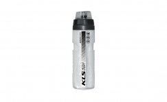 KLS Antarctica  Thermo bottle