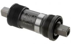 Shimano Bottom Bracket UN26 68x113mm