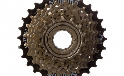 Shimano Freewheel Sprocket 7s