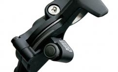 Lenksulukk RS Poplock
