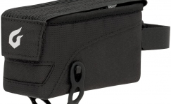 Blackburn top tube bag